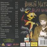 brany-kouzel-bohus-matus-zadni-strana-1