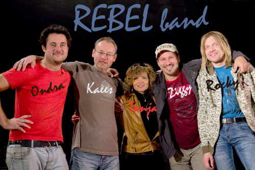 rebel-band-ziggyho-horvatha