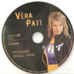 vera-patt-001-1